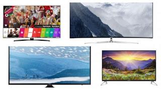 Televizoare ieftine & calitate