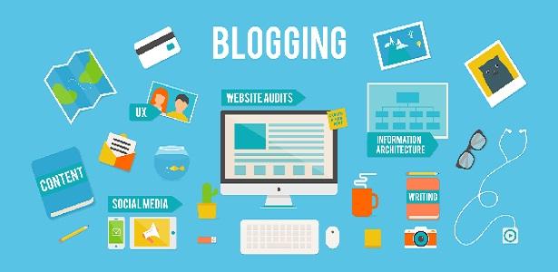 Bang Syaiha, Kisah Inspiratif, One Day One Post, Menulis Setiap Hari, Blogger Aktif, Penderita Polio, Trainer, Guru Blogger, bangsyaiha.com