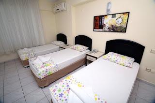 alanya nerede kalınır alanya otelleri uygulama otelleri uygulama oteli fiyatları