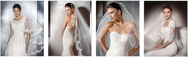 свадебные платья киев купить,свадебные платья киев распродажа цены,свадебные платья киев напрокат,свадебные платья киев олх,свадебные платья киев купить недорого,свадебные платья киев салон,свадебные платья киев дарынок,свадебные платья киев позняки,свадебные платья киев цены недорого,свадебные платья киев прямые,свадебные платья киев,свадебные платья киев 2017,свадебные платья киев аренда,свадебные платья киев адреса,свадебные платья киев акция,свадебные платья киев а-силуэт,свадебные платья ампир киев,свадебные платья анабель киев,свадебные платья ажур киев,свадебное платье ампир киев купить,свадебное платье атласное киев,салон свадебных платьев киев анабель,а-силуэт свадебные платья киев,свадебные платья киев большие размеры,свадебные платья киев бу,свадебные платья киев борщаговка,свадебные платья киев берестейская,свадебные платья берта киев,свадебные платья брендовые киев,свадебные платья бохо киев,свадебное платье барселона киев,свадебное платье бу киев купить,свадебное платье бохо киев купить,б у свадебные платья киев,покупаем свадебные платья б у киев,купить свадебные платья б/у киев,свадебные платья б у в киеве,свадебные платья киев вельон,свадебные платья киев вера вонг,свадебные платья киев вк,свадебные платья киев вконтакте,свадебные платья киев венера,свадебные платья киев в украинском стиле,свадебные платья киев в греческом стиле,свадебные платья вышиванки киев,свадебные платья восторг киев,свадебные платья васильков киев,фотосессия в свадебном платье киев,свадебные платья киев греческий стиль,свадебные платья киев горького,свадебное платье киев грн,свадебное платье киев где купить,свадебные платья годе киев,свадебные платья г киева цены,свадебные платья киев до 2000 грн,свадебные платья киев до 3000 грн,свадебные платья киев до 5000 грн,свадебные платья из гипюра киев,свадебные платья киев дешево,свадебные платья киев для беременных,свадебные платья киев для полных,свадебные платья киев дорого,свадебные платья киев диона,свадебные платья киев дарница