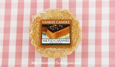 http://lavender27x.blogspot.com/2015/03/pachnido-yankee-candle-salted-caramel.html