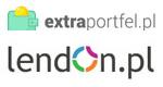 Extraportfel Lendon - Pierwsza pożyczka za darmo