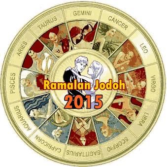 Ramalan shakti ramalan jodoh berdasarkan nama reheart Image collections