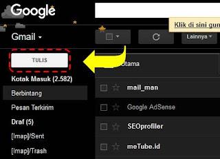 cara-mengirim-tugas-lewat-email