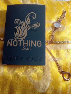http://monesblogwelt.blogspot.de/2017/03/anna-todd-nothing-less.html
