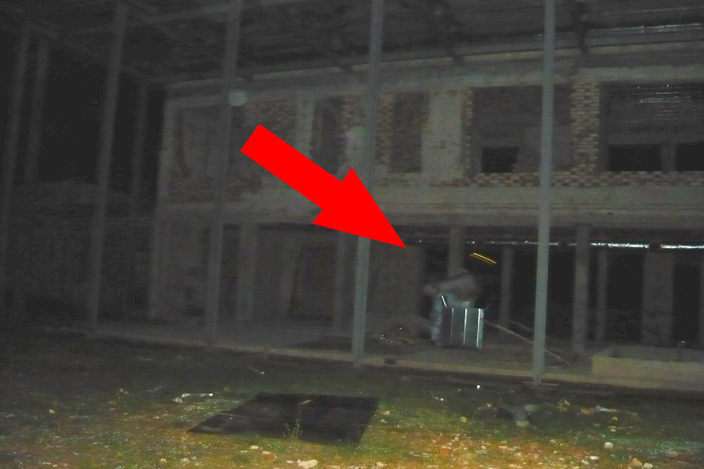 AWESOME BLOG: Awesome Real.. Real Ghost Picture Collection ...