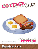 http://www.scrappingcottage.com/cottagecutzbreakfastplate.aspx