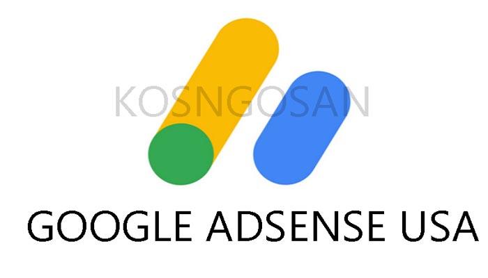 google adsense amerika