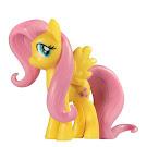 My Little Pony Sweet Box Figure Fluttershy Figure by Confitrade
