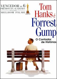 Download Forrest Gump - O Contador de Histórias