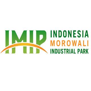 LOWONGAN KERJA (LOKER) MOROWALI PT. INDONESIA MOROWALI INDUSTRIAL PARK (IMIP) MEI 2019