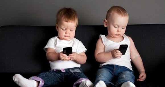 smartphonrs hurting the younger generation essay The generational differences have existed throughout history the root of these differences comes from the misunderstanding between members in their in conclusion, it is the fact that the generation gap always exists in our life the older and younger should have more time to understand each other.