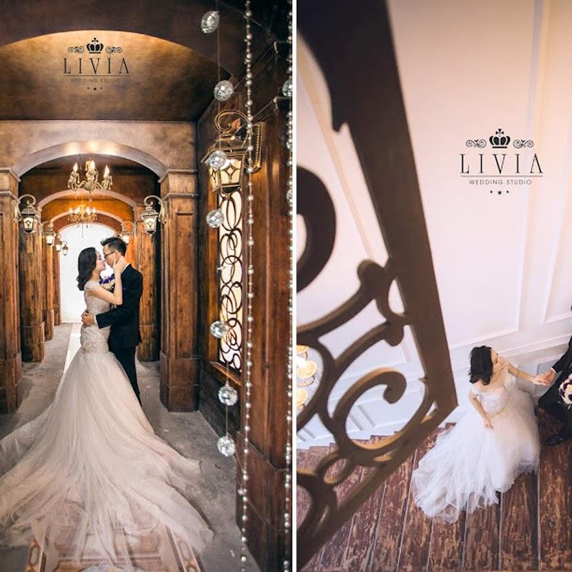 Chụp ảnh cưới rẻ đẹp nhất Hà Nội. Trọn gói : chỉ từ 2.990.000.đ
