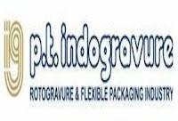 Lowongan Kerja PT. Indogravure