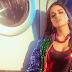 Anitta é condenada a pagar indenização milionária a ex-empresária