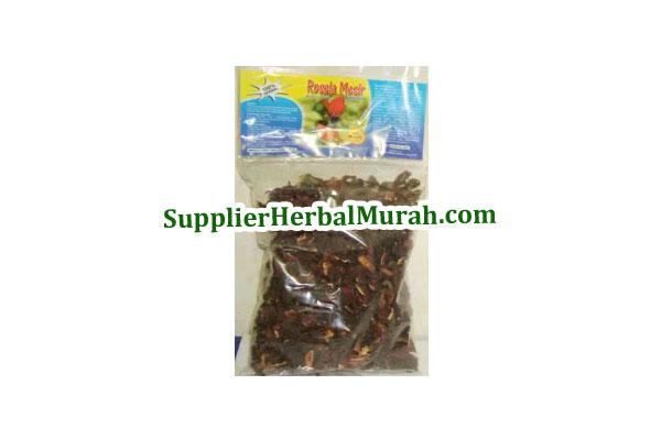 Rosella Mesir 100 gram