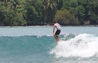 18 Edouard Delpero Kumul PNG World Longboard Championships foto WSL Tim Hain