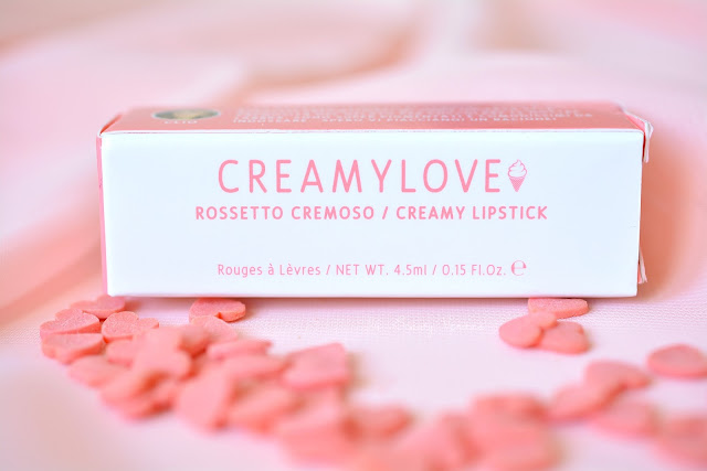 clio makeup creamy love midnight call, clio make up liquid love fire kiss, clio make up rossetti, clio makeup recensione, clio make up shop, clio makeup midgnight call swatch, clio makeup fire kiss swatch