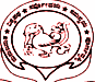 Kavempu University Exam Time Table 2017 BA, BSc, BCom, Distance Education