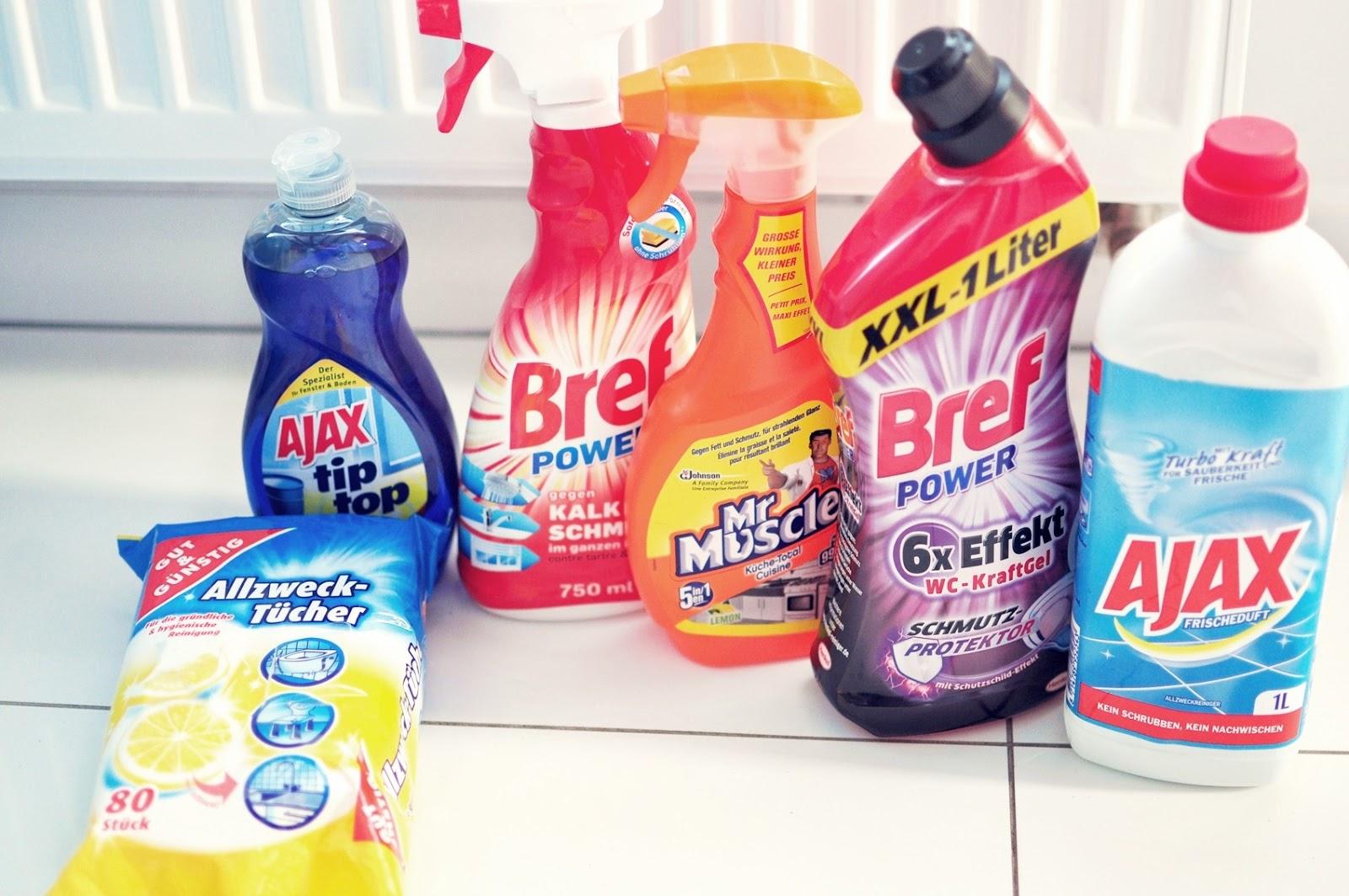 produkty-do-sprzątania
