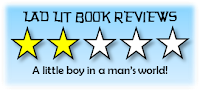 Lad Lit, Book Reviews, Lad Lit Book Reviews, 2 Stars