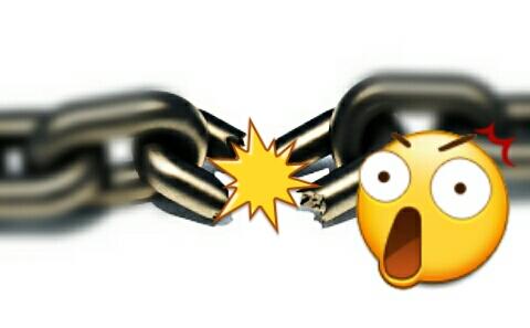 check broken link rusak andisyam web id