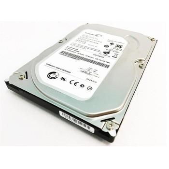 HDD 320g Sata Samsung / Hitachi /Western/ Seagate