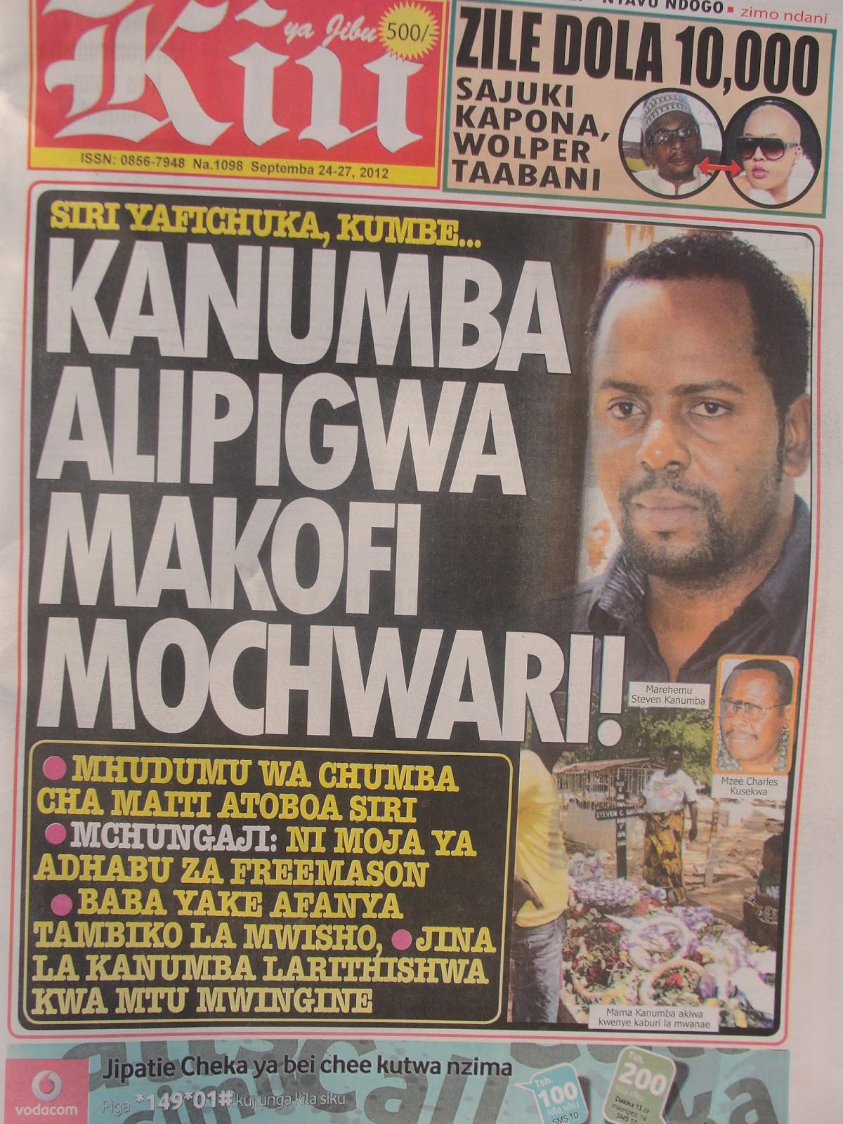 Raha uchi wa wakubwa myideasbedroom com
