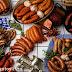 Оказывается вовсе не обязательно покупать колбасу в магазине, приготовьте её дома. Вот десятка самых простых и вкусных рецептов колбас..