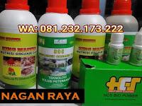 Jual SOC HCS, King Master, Bio Power Siap Kirim NAGAN RAYA