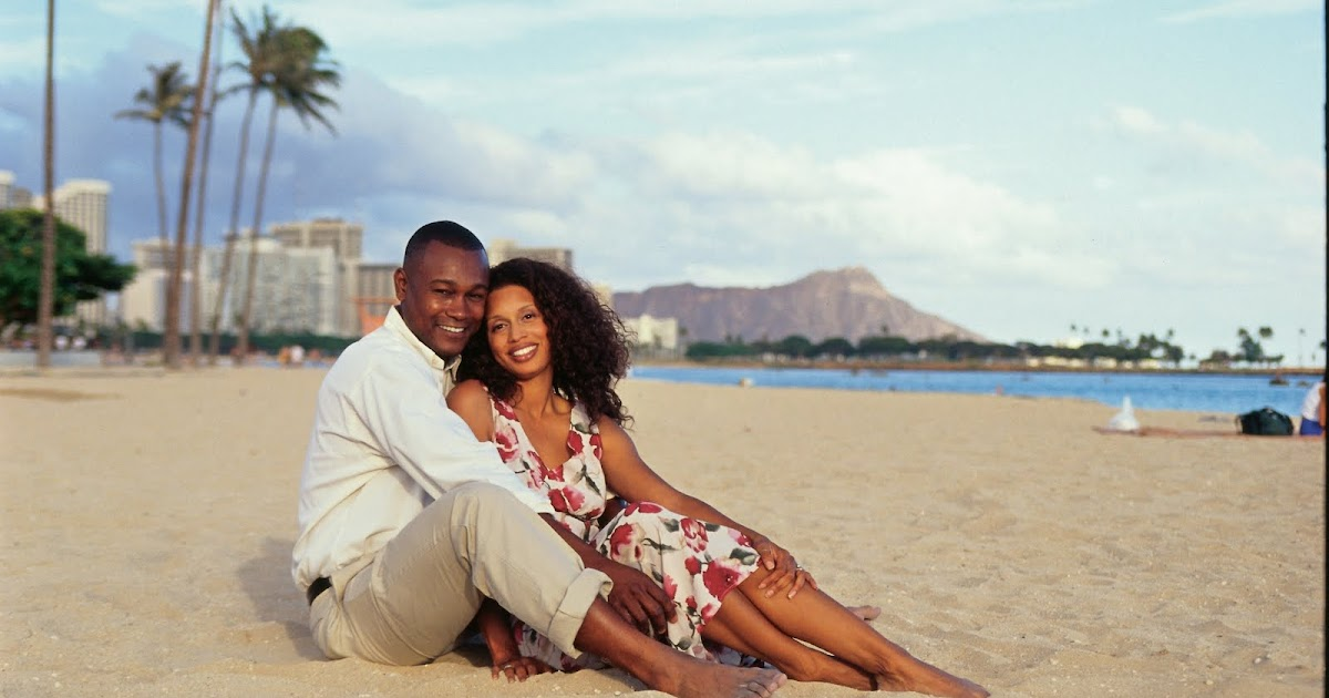 Hawaiian Island All Inclusive Family Vacation Packages