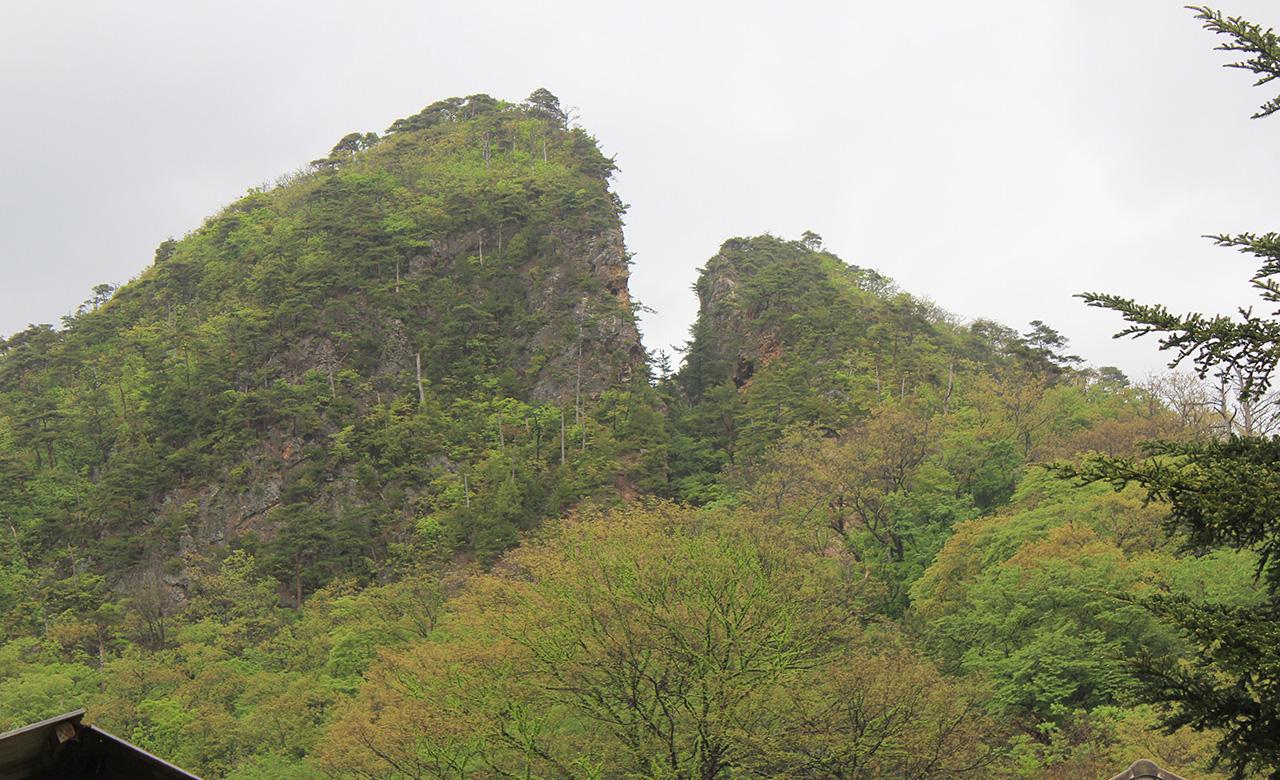 Lokasi Tambang Emas Pulau Sado
