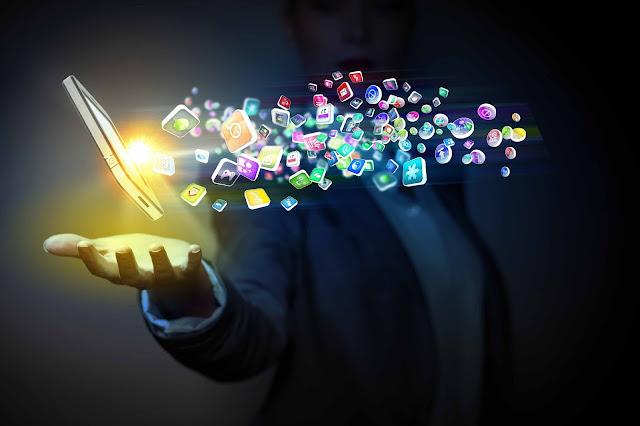 Top 5 aplicații android esențiale pentru telefon