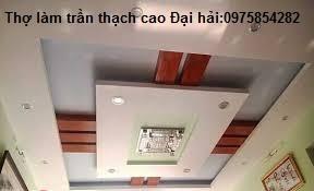 lam-tran-thach-cao-dep-cho-nha-mai-ton