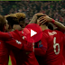 Video Goals Highlight Bayern Munich 4 - 2 Juventus