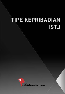download tipe kepribadian istj pdf
