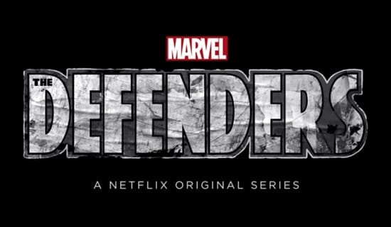 The Defenders Online Latino