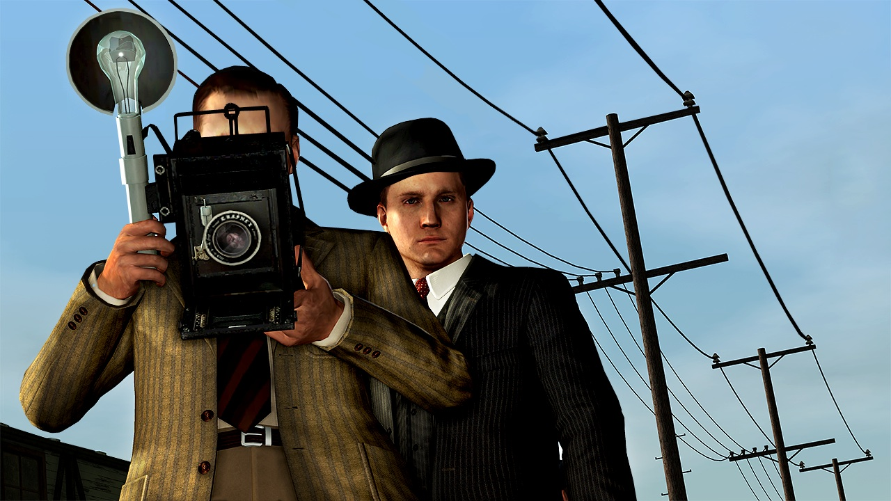 La noire homosexual relationships