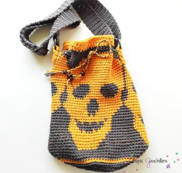 bolso-crochet-calaveras