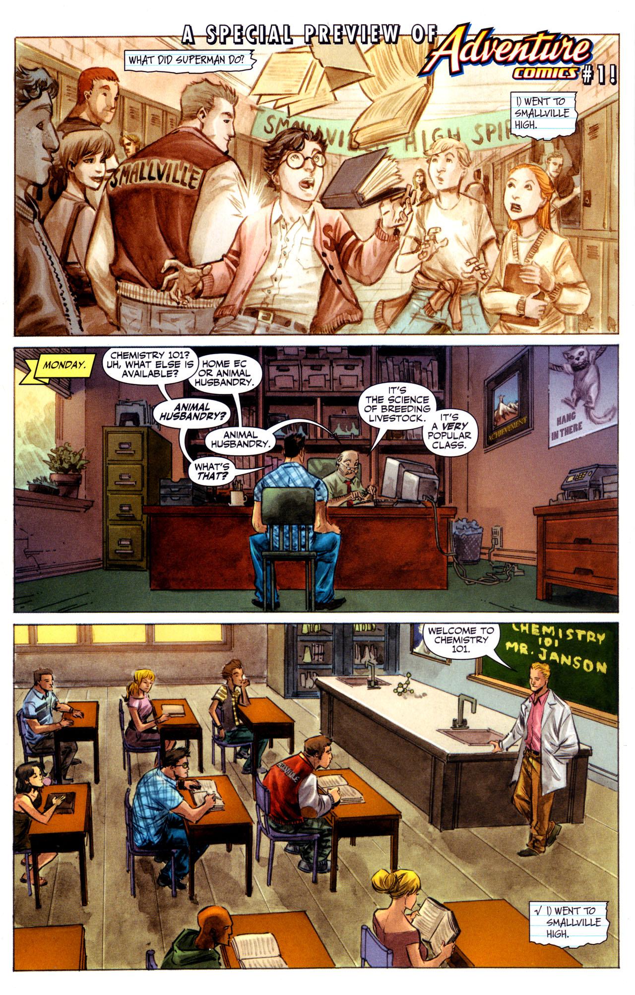 Read online Wonder Woman (2006) comic -  Issue #34 - 24
