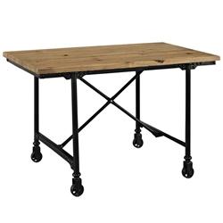 Modway Desk