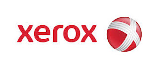 Nodia Xerox Walkin Drive for freshers and 1 Exp | 14th to 16th September 2015-2016