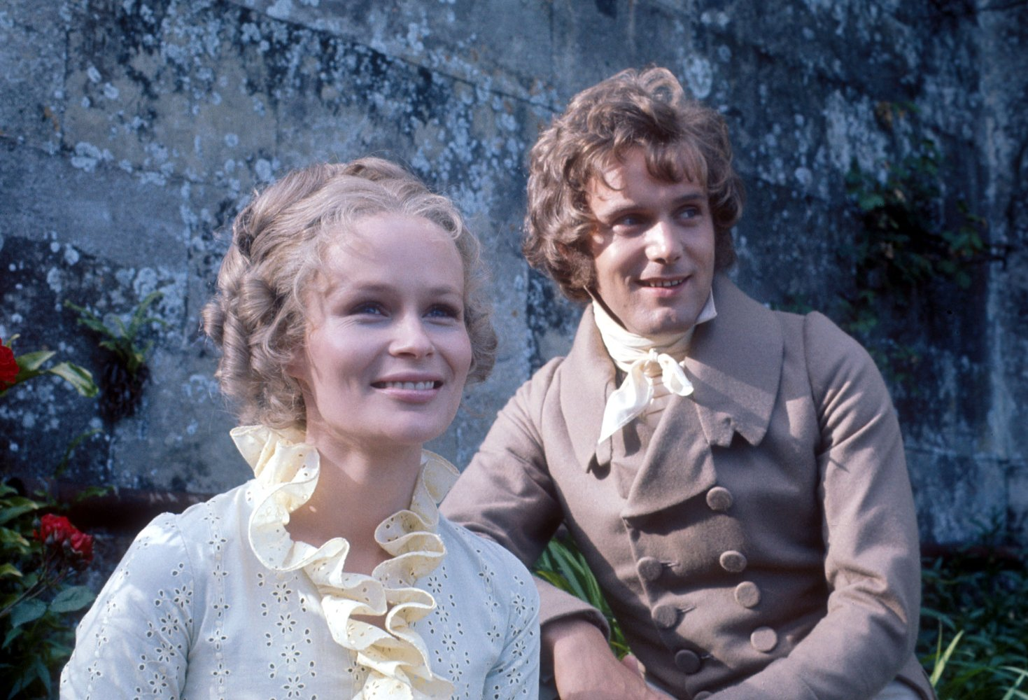 Discussion on this topic: Laurie Walters, clive-francis-born-1946/