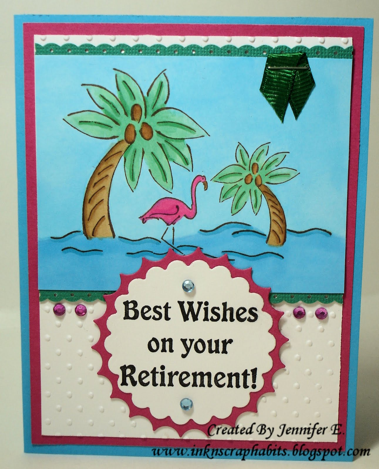 Quote For Retirement Wishes: Best 25 Retirement Quotes Ideas On Pinterest Happy