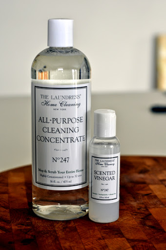 All-Purpose-Cleaning-Concentrate-Scented-Vinegar-The-Laundress-tasteasyougo.com