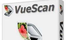 VUESCAN 9.5.40 FULL CRACK