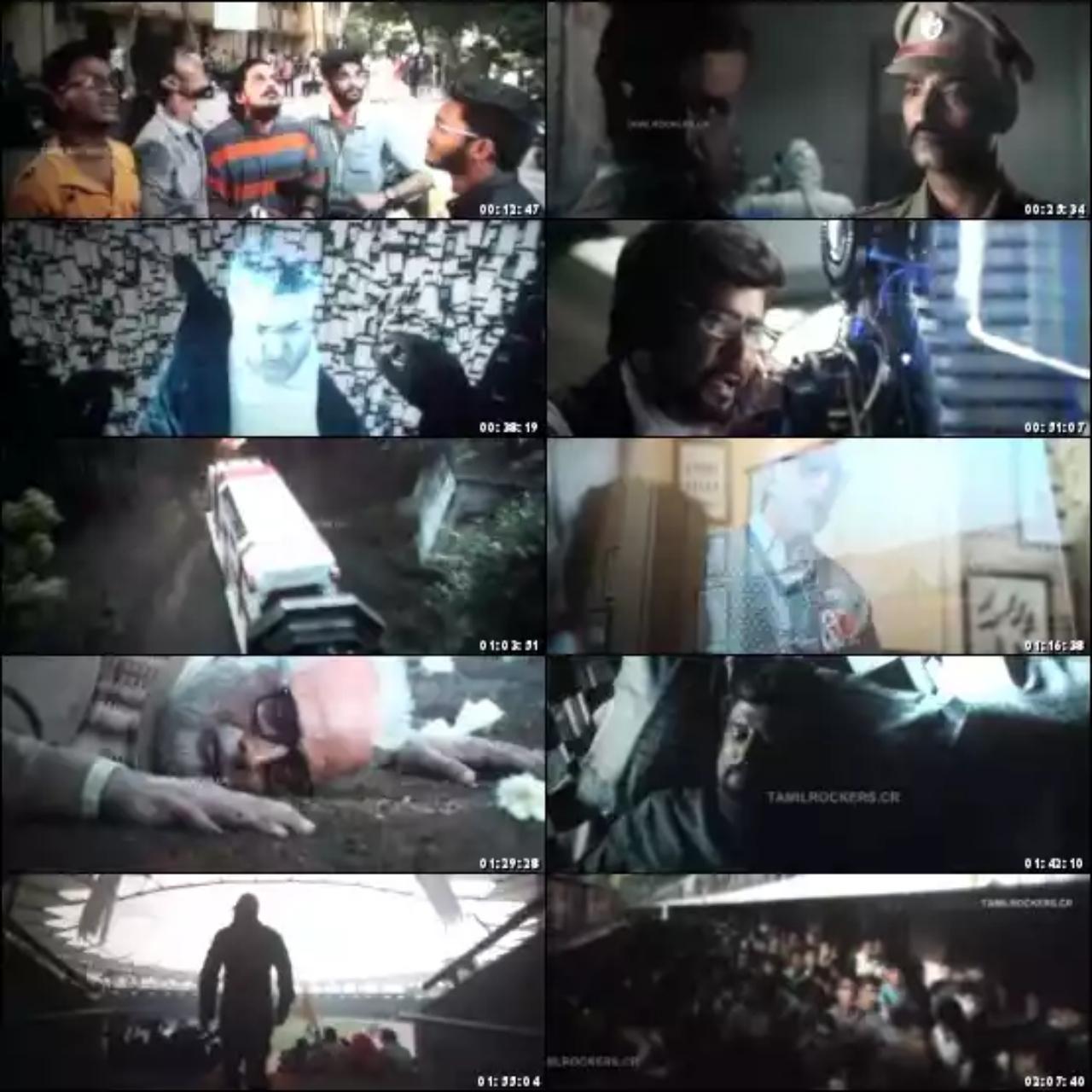 robot 2 0 full movie hindi download