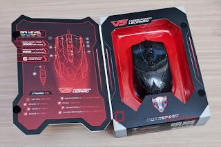 chuot-vi-tinh-MotoSpeed-V5