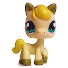 Littlest Pet Shop Multi Pack Horse (#2265) Pet