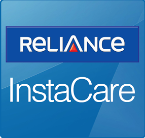 Reliance has launched their all new Mobile app which is called Reliance InstaCare app that allows you to do Recharge & pay bills for any Reliance number, Activate/Deactivate VAS packs, Track your Data Usage & Lots more.
